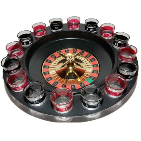 ruleta-chupitos-general-dos
