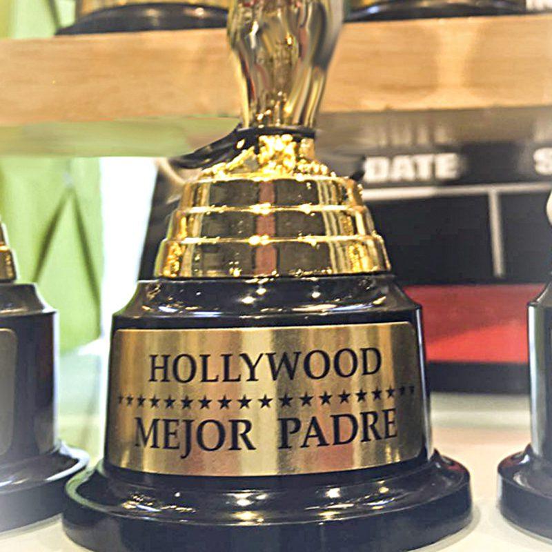 detalle oscar hollywood mejor padre
