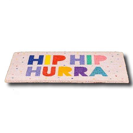 felpudo-hiphiphurra-solo