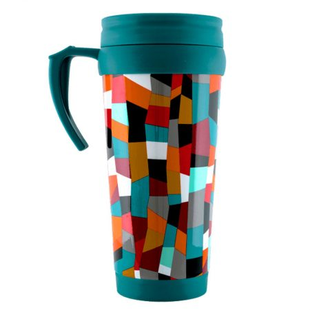 Starmug Accordeon Pylones