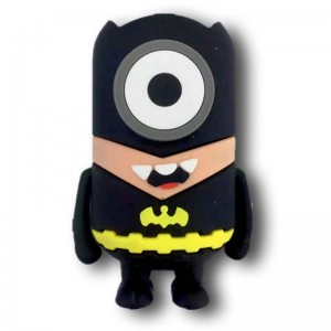 bateria-minion-batman-5200ma