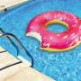 flotador-donut-rosa-piscinaflotador-donut-rosa-piscina