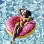 flotador-donut-rosa-piscina-chica