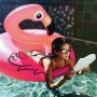 flotador-flamenco-pisci