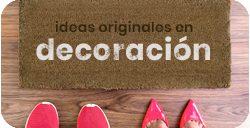 ideas-originales-decoracion