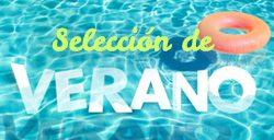 seleccion especial verano