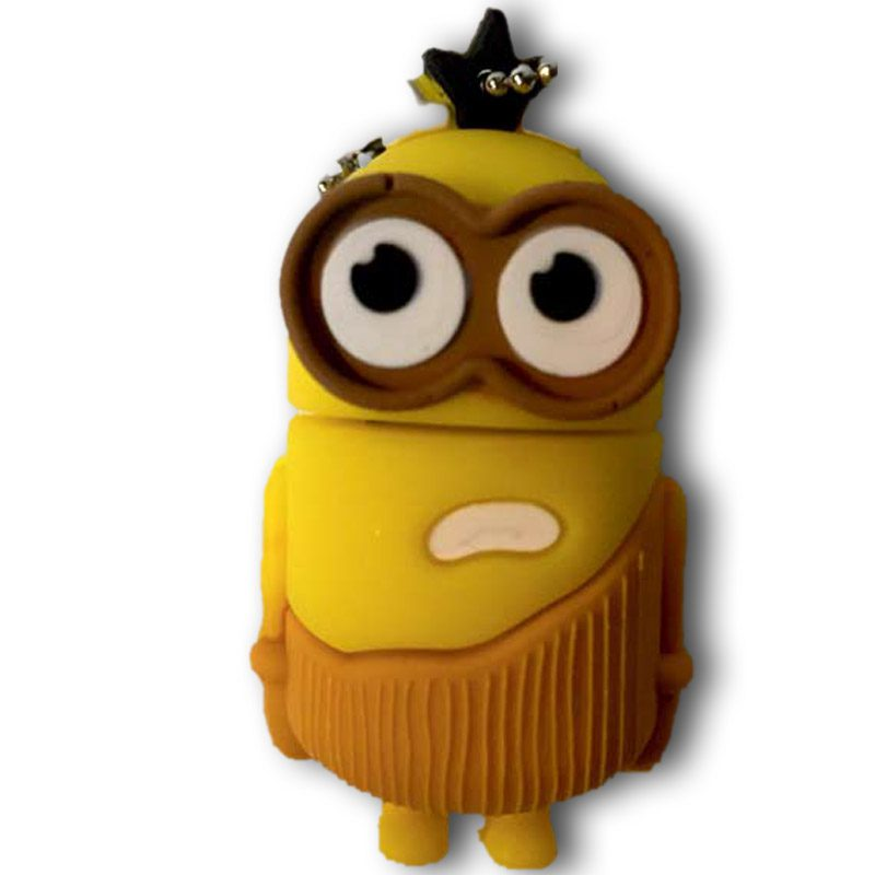 usb-8gb-minion-cavernicola