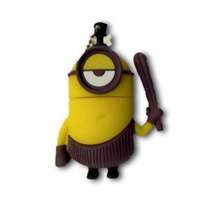 usb-8gb-minion-garrote