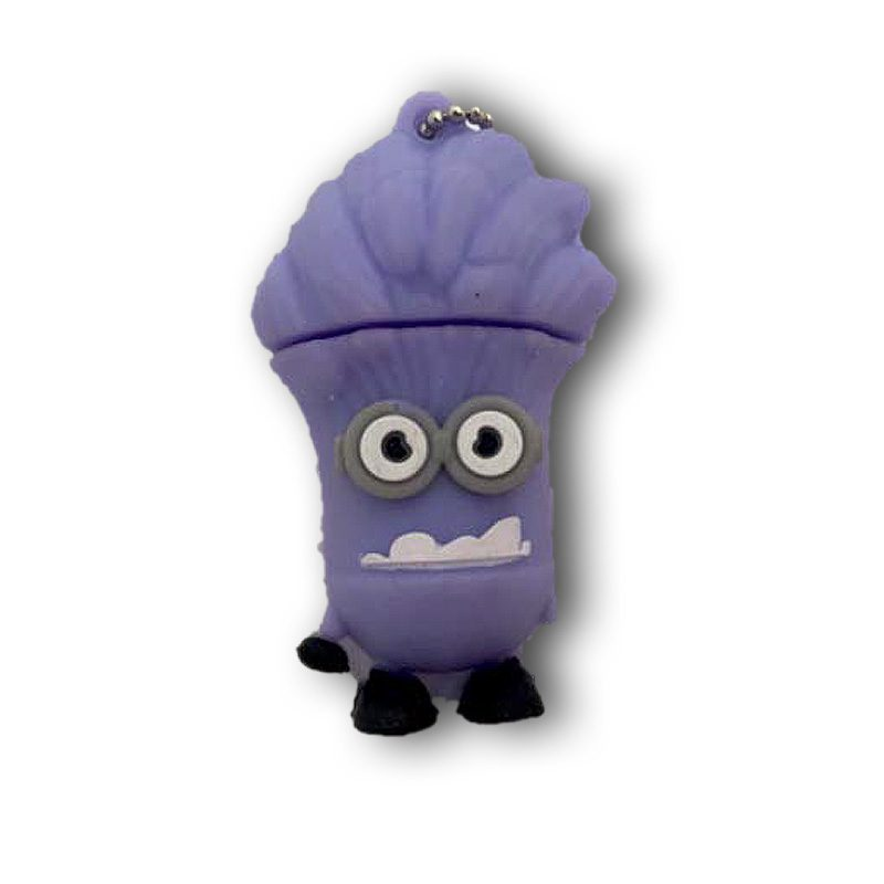 usb-8gb-minion-morado