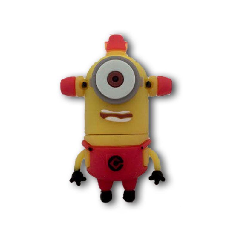 usb-8gb-minion-sirenas