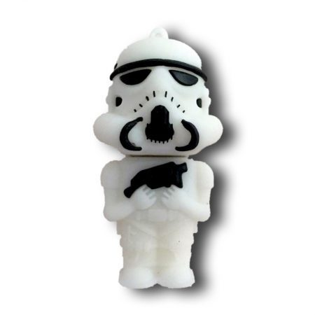 usb-8gb-stormtrooper-blanco