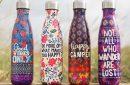 botella-termo-doble-pared-estamapada-original