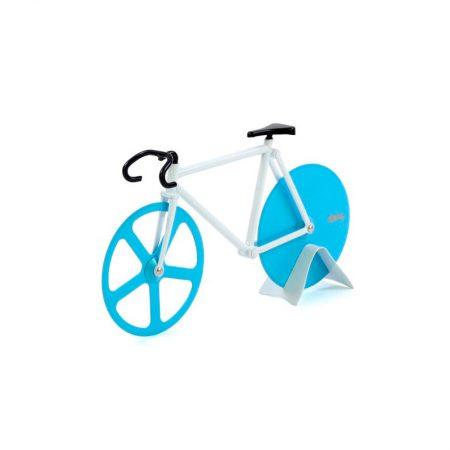 cortador de pizzas original bici
