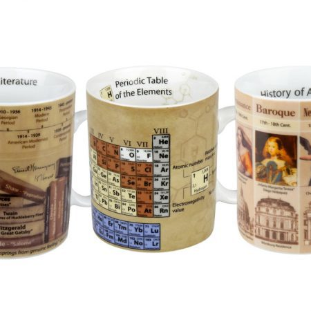 tazas estudiantes carreras universidad knowledge mugs