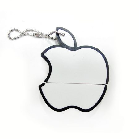 USB 16gb Logo Apple