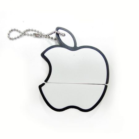 USB 16gb Logo Apple