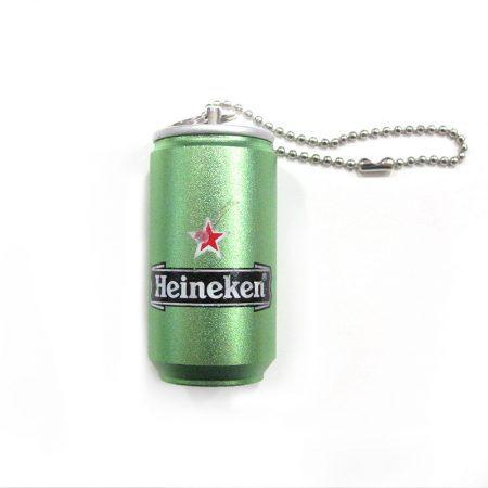 USB 16gb Lata Heineken