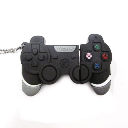 USB 16gb Mando de Playstation
