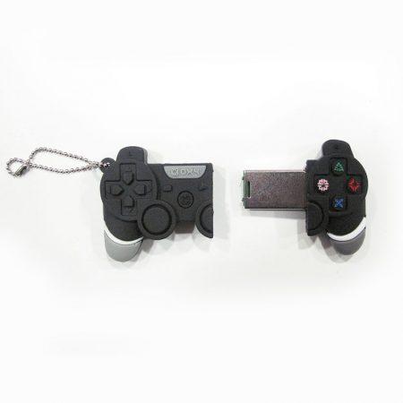 USB 16gb Mando de Playstation abierto