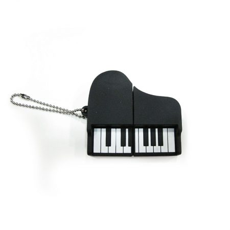 USB 16gb Piano
