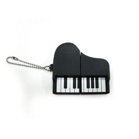USB 16gb Piano