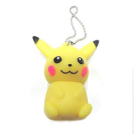 USB 16gb Pikachu