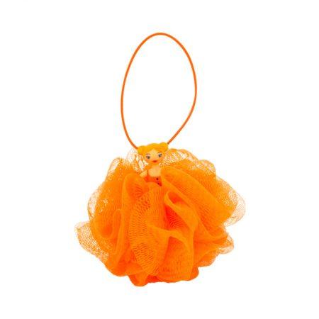 Esponja bailarina Naranja Pylones