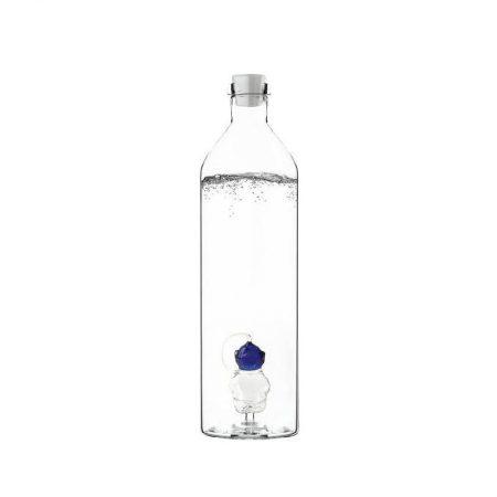Botella de agua Original Escafandra