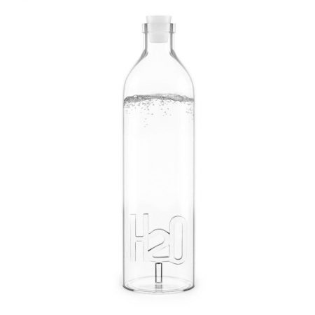 Botella de agua Original H2o