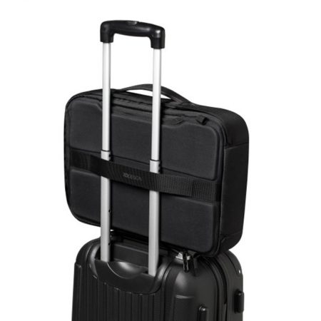 maletin-mochila-antirobo-bobby-correa-para-equipaje