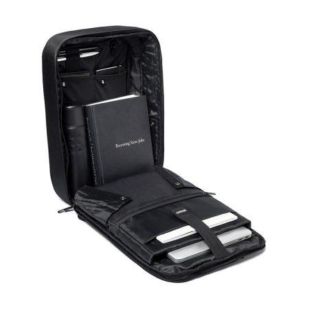 maletin-mochila-antirobo-bobby-interior