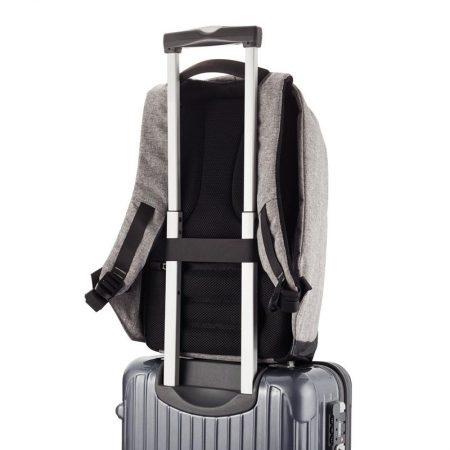 mochila-compacta-antirobo-bobby-correa-para-equipaje