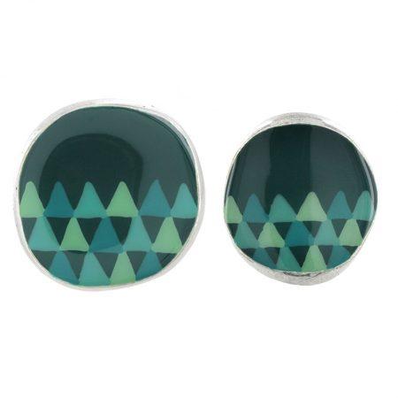 anillos-triangulos-turquesa-taratata