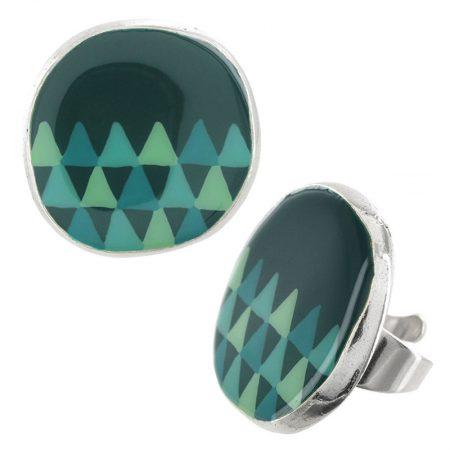 anillos-triangulos-turquesa-taratata-big