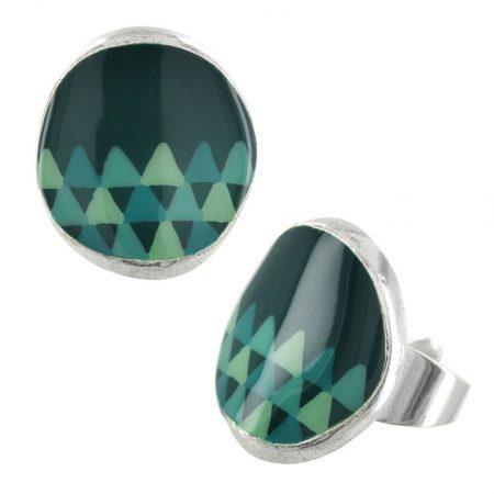 anillos-triangulos-turquesa-taratata-small