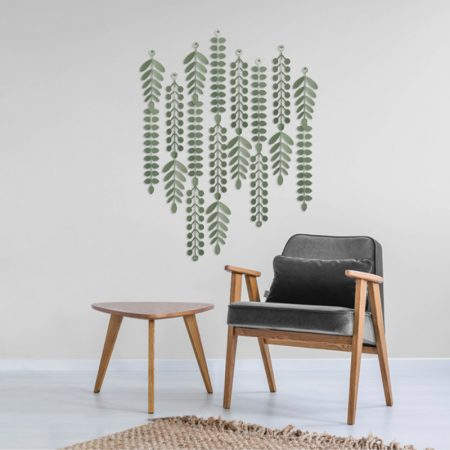 decoracion-parde-vegetal-umbra