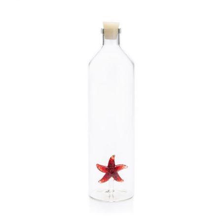 Botella de agua Original Estrella de mar