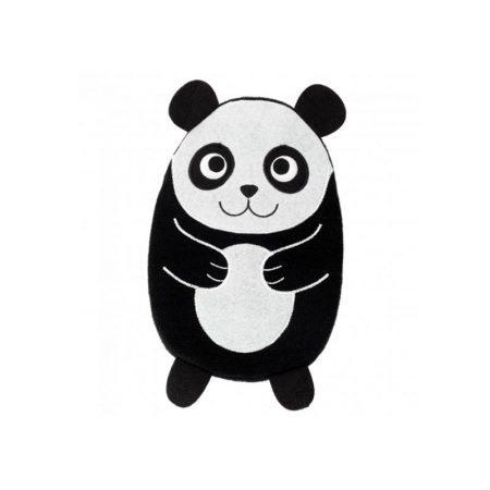 Bolsa de agua caliente original Pylones Osa Panda