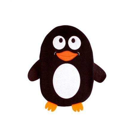 Bolsa de agua caliente original Pylones Pingüino