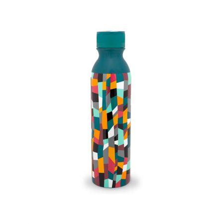 Botella termo keep cool 75cl de Pylones Accordeon