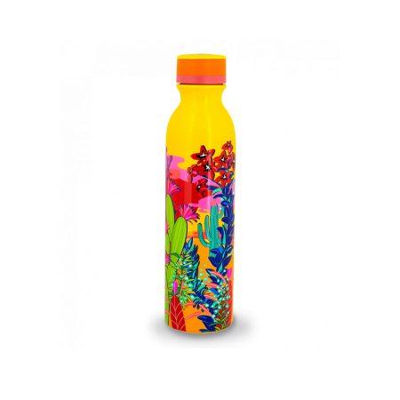 Botella termo keep cool 75cl de Pylones Cactus
