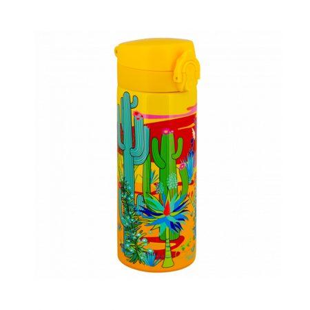 Termo con cierre de seguridad Pylones Cactus
