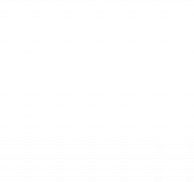 Marco Prisma 4×6