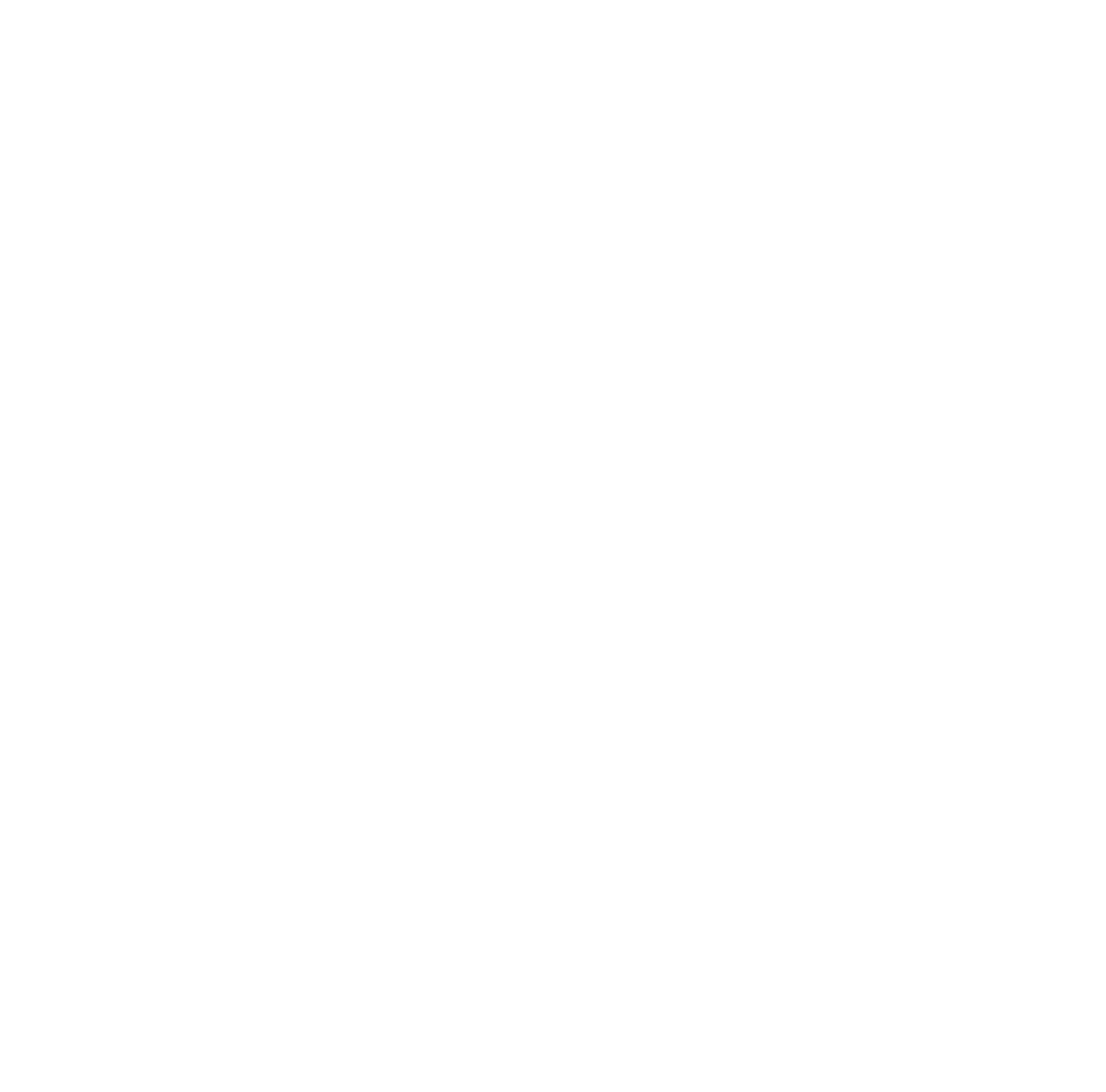 Colgante Plata Orfega colección Fosil