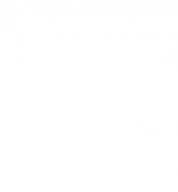Colgante de Plata «Alhambra» de Jorge Revilla